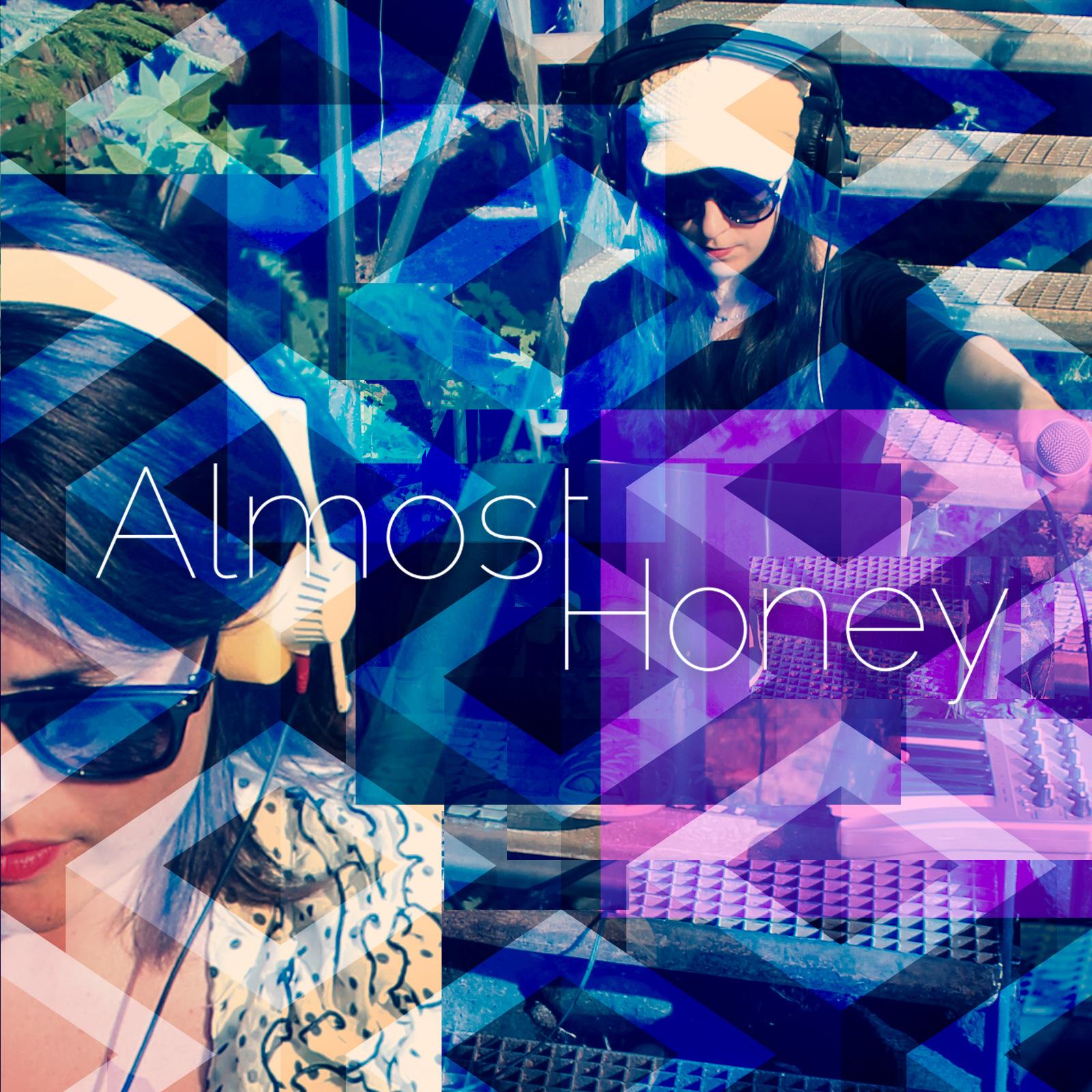 almost_honey